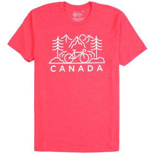 Men's Cycle Canada T-Shirt