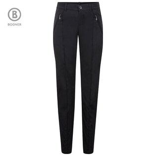 Pantalon Tessy pour femmes