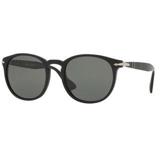 Galleria Sunglasses