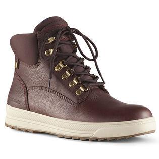 Men's Cranston Boot