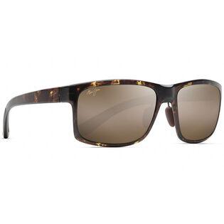 Pokowai Arch Sunglasses