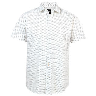 Men's Rash Shirt