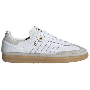 Women's Samba OG Relay Shoe