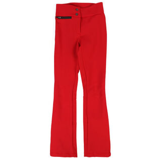 Women's Perla Two-Tone Pant