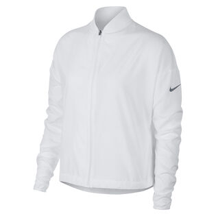 Women's Flex Bliss Training Jacket
