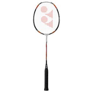 Voltric 1TR Badminton Racquet [2017]