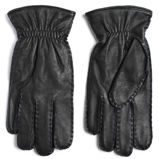 Men's Leather Glove