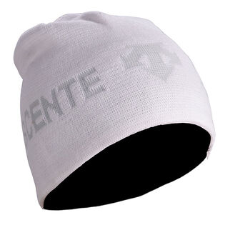 Men's Boone Hat