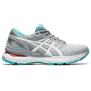 Women's GEL-Nimbus® 22 Running Shoe