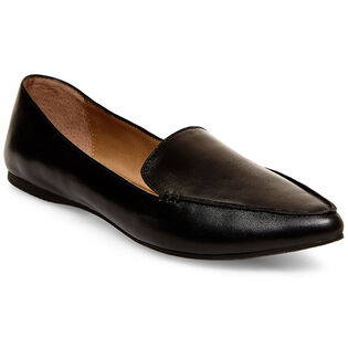 Women's Feather Loafer