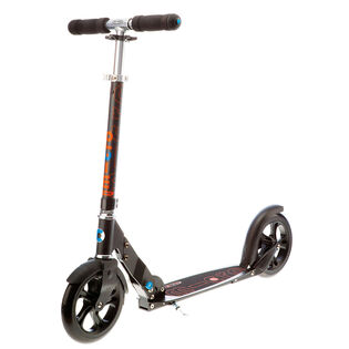 Micro 200Mm Deluxe Scooter