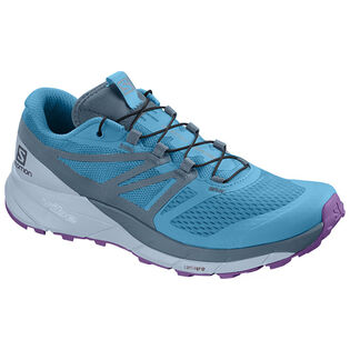 Women's Sense Ride 2 Running Shoe