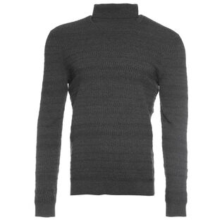 Men's Smaxim Sweater