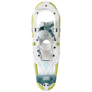 Men's Wilderness 25 Snowshoe [2018]