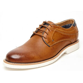 Chaussures Bisson pour hommes