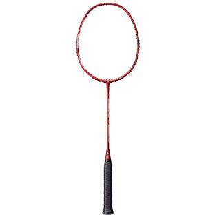 Cadre de raquette de badminton Duora 7