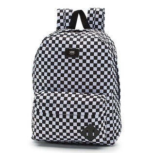 Sac à dos Old Skool Checkerboard