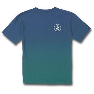 Junior Boys' [8-16] Patcher T-Shirt
