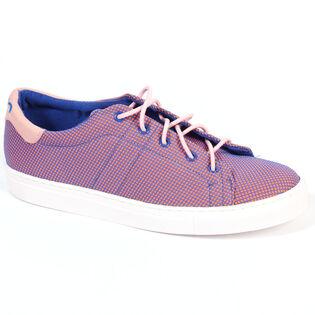Juniors' [3-6] Frun 2 Sneaker