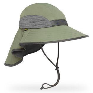 Chapeau Adventure pour hommes