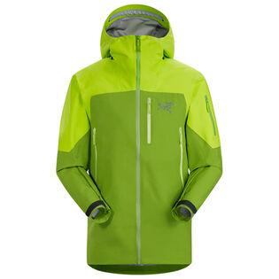 Men's Sabre LT Jacket