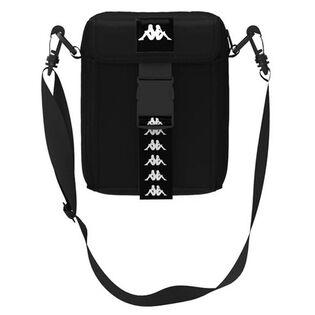 Men's 222 Banda Baltuc Crossbody Bag