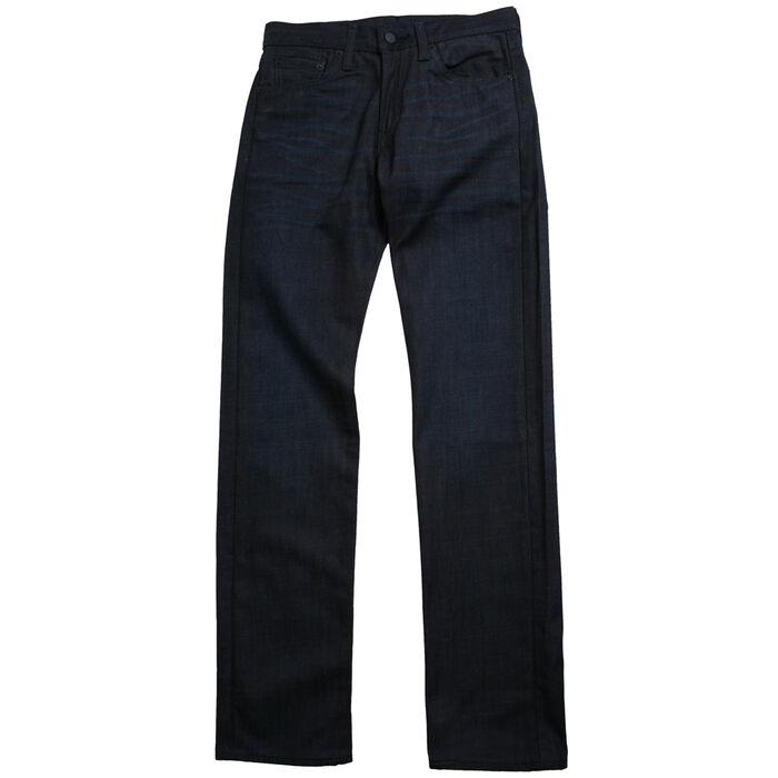 Men's 513™ Slim Straight Jean