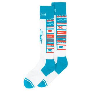 Women's Stash Sock