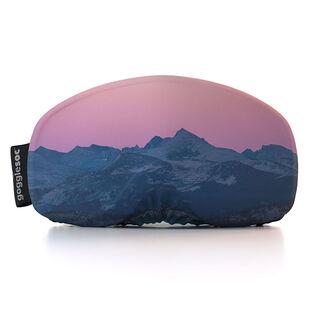Protecteur de lunettes de ski Gogglesoc Canuck