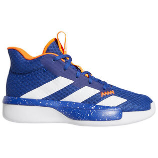 Juniors' [3.5-7] Pro Next 2019 Basketball Shoe