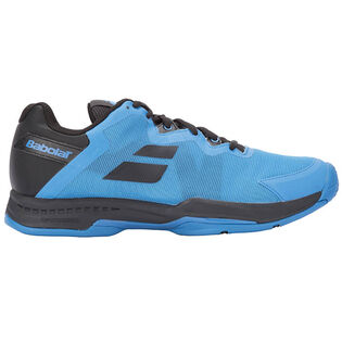 Men's SFX3 All Court Tennis Shoe