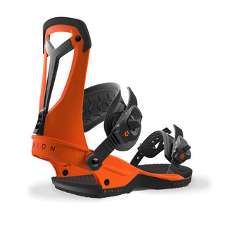 Falcor Snowboard Binding (Medium)