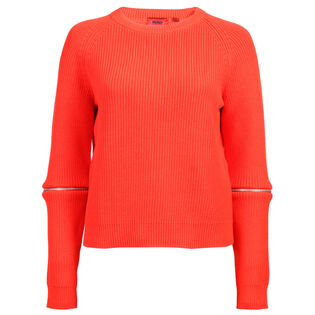 Women's Sailey Sweater