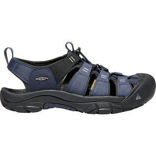 Men's Newport Hydro Sandal
