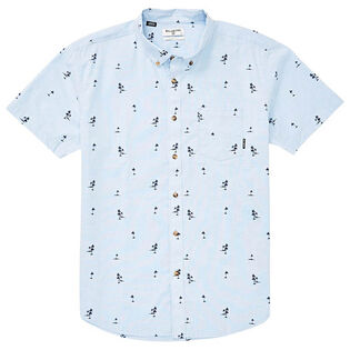 Men's Sundays Mini Shirt