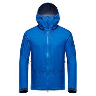 Men's Brangus Jacket