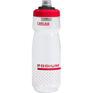Podium® 24Oz Water Bottle