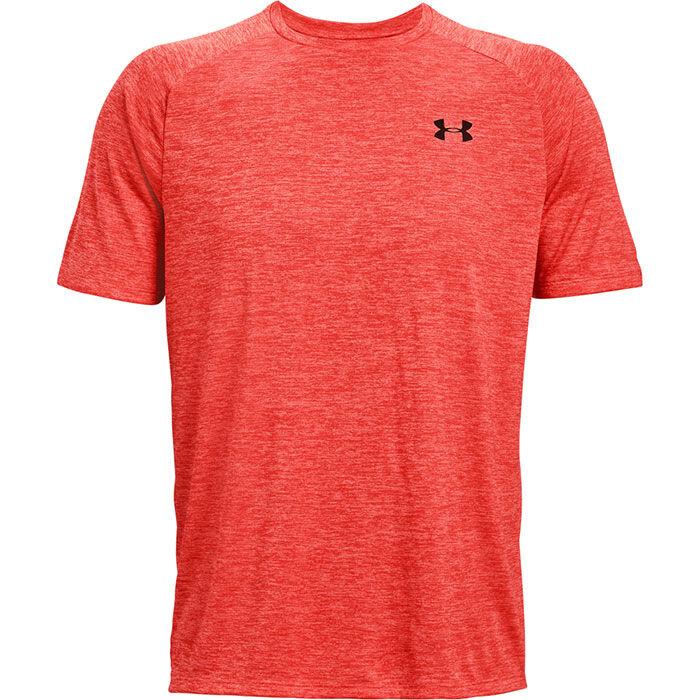Men's UA Tech™ T-Shirt