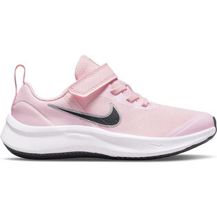 Kids' [11-3] Star Runner 3 Shoe