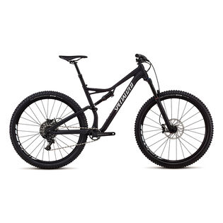 "Stumpjumper Comp Alloy 29"" Bike [2018]"