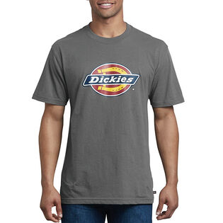 Men's Original Icon T-Shirt