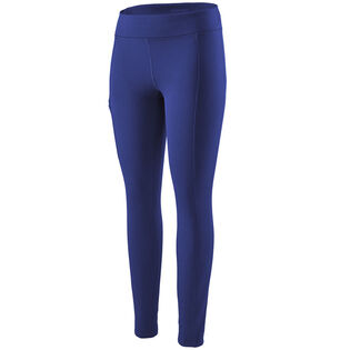 Women's Crosstrek Fleece Pant