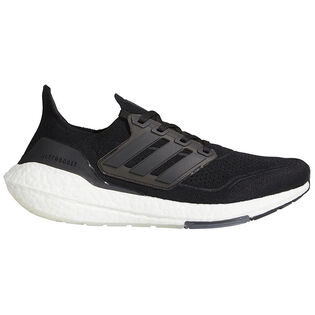Men's Ultraboost 21 Running Shoe