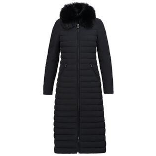 Women's Zambla Coat