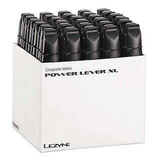 Power Lever XL Pair