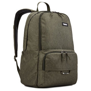 Aptitude Backpack