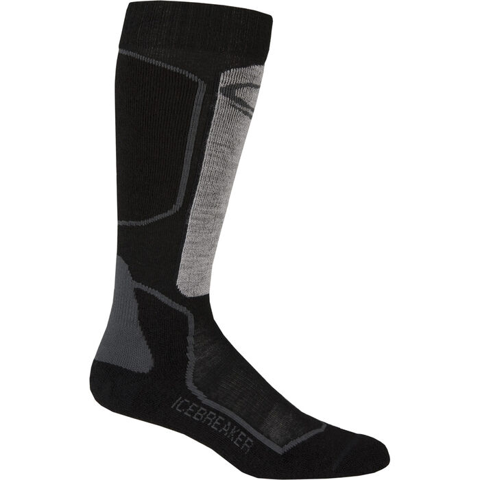 Women's Ski+ Lite Socks
