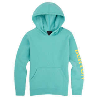 Junior Boys' [8-16] Elite Pullover Hoodie