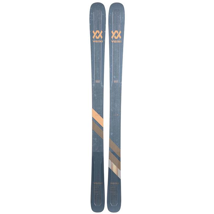 Skis Secret 92 [2021]