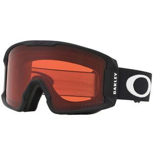 Line Miner™ Xm Prizm™ Snow Goggle